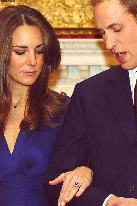 prince william a few facts the your interest 80 best katherine middleton images on duchess