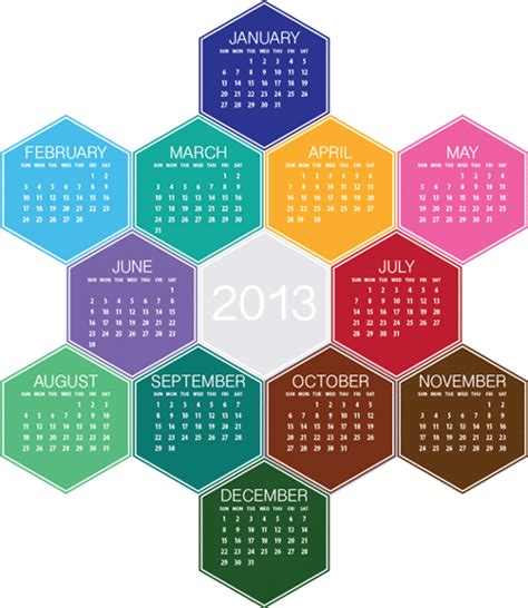 how to make a calendar in indesign how to make a calendar with illustrator creativepro