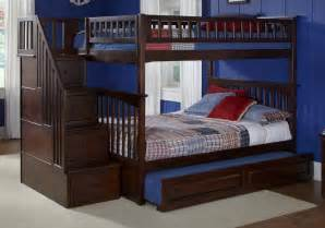 bunk beds with trundle is your family enjoying the trundle bunk beds jitco