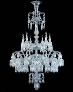 chandelier cleaning services chandelier cleaning services cernel designs