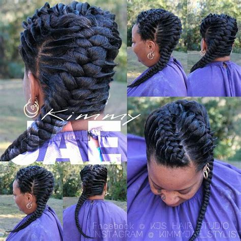 crochet braids in oakland ca goddess braids in oakland ca 123 best images about