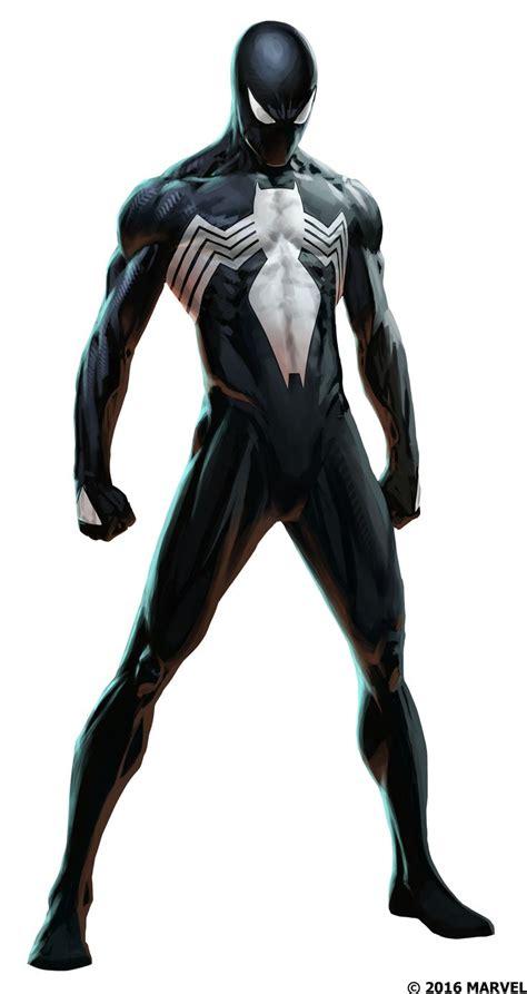 venom the best best 25 black ideas on