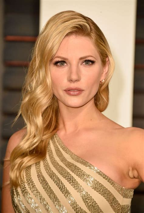katheryn winnick series katheryn winnick vikings seris lagatha book
