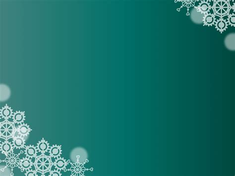 free christmas wallpaper powerpoint background