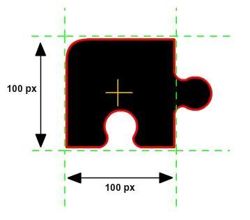 membuat game puzzle tutorial membuat game puzzle
