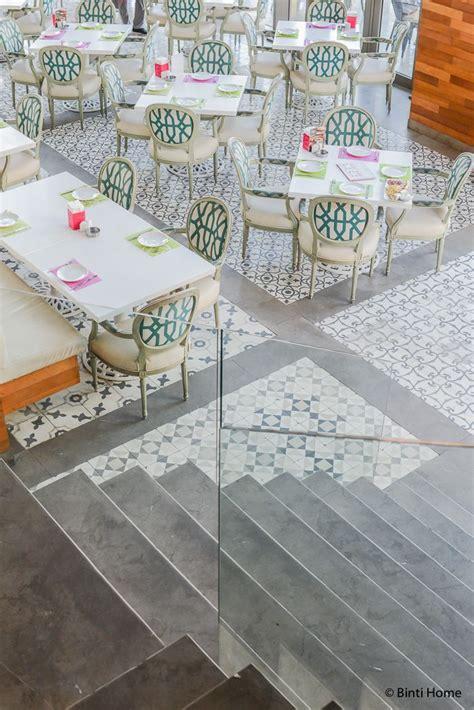 design cafe xyz best 20 arabic design ideas on pinterest