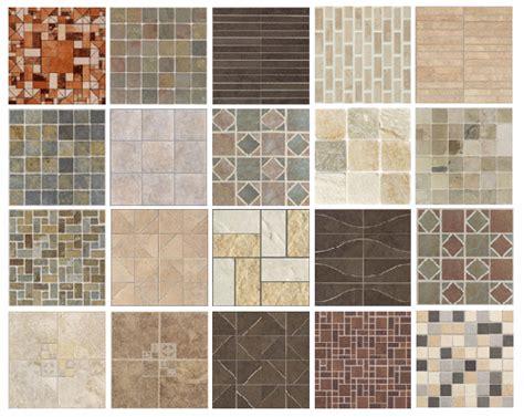 top 28 types of kitchen wall tiles types of floor