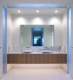 contemporary bathroom lighting bathroom lighting awful modern bathroom lighting design