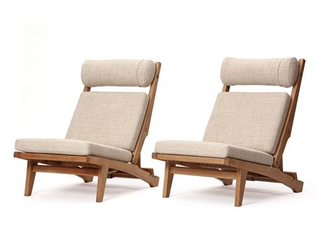 unique modern lounge chairs low lounge chair by hans j wegner modern lounge lounge