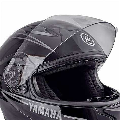 Helm Yamaha yamaha ymax modular helmet by hjc 174 cheap cycle parts