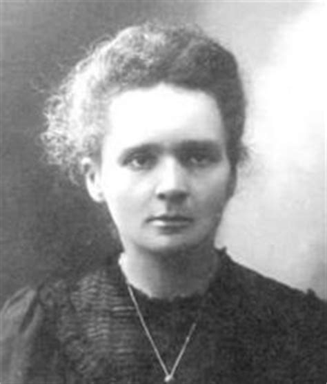 madam query biography in hindi pdf marie curie new world encyclopedia