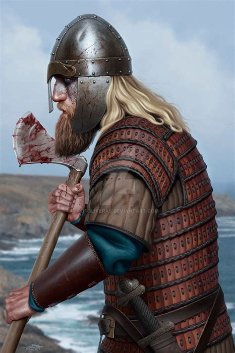 jarl yngvar by jfoliveras on deviantart