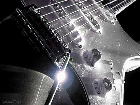 imagenes de guitarras rockeras en hd fender guitar wallpapers wallpaper cave