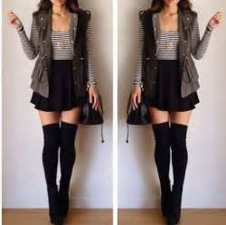 Fall outfits tumblr 2015 2016 fashion trends 2016 2017