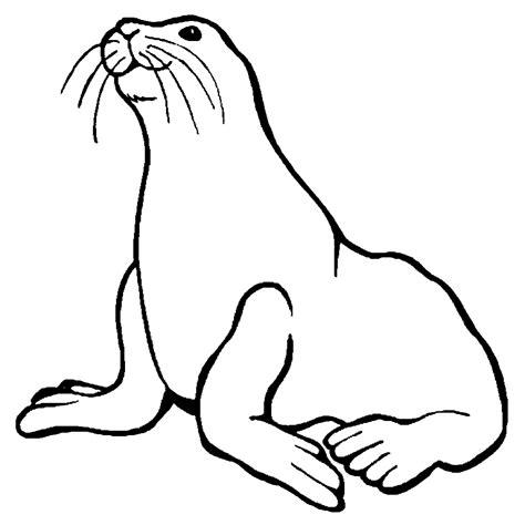 imagenes de animales omnivoros para imprimir 15 dibujos animales domesticos para colorear e imprimir