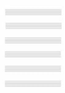 top porte vierge pour piano imprimer feuilles de musique