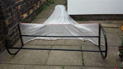 shrimp trawl for small boat uk boat beam trawl box net frame 5 3 wide shrimping bait