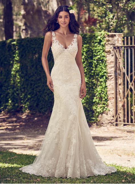 Wedding Dresses Tacoma by Maggie Sottero The Wedding Bell Tacoma Wa Bridal Gowns
