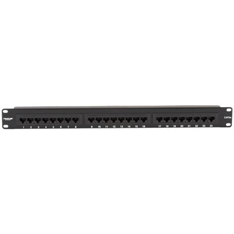 visio stencil patch panel free 24 port patch panel visio stencil image search results