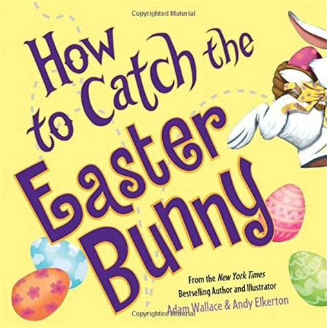 easter bunny book all the easter things the dating divas