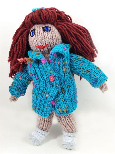 knitting pattern doll socks 17 best images about sock loom on pinterest sock loom
