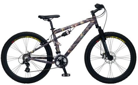 comfort mountain bikes giant comfort bikes comfort bikes 24 girls mountain bikes