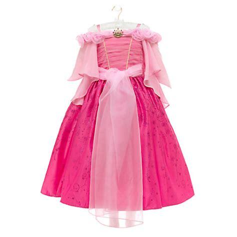 Dress Bebe Premium 20 deluxe sleeping costume dress for
