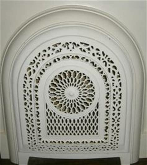 1000 images about small cast iron fireplace on