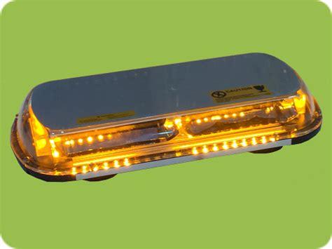 44 Led Mini Light Bar Acdc Led Lights Mini Light Bar Led