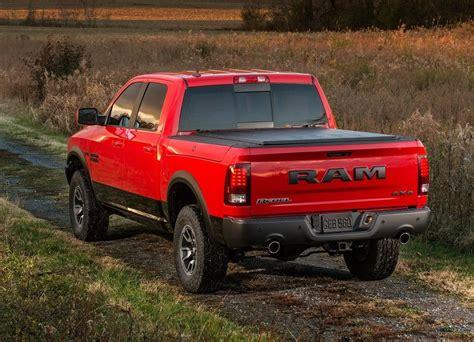 Planet Jeep Dodge Planet Dodge 2015 Ram 2500 Autos Post