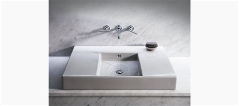vanity ideas glamorous kohler vanity sinks home depot
