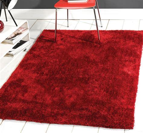 purple and brown rug purple brown black orange green teal blue toft shaggy rugs shag pile rug ebay
