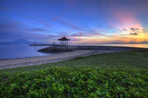 keboblog wallpaper keindahan alam indonesia hd