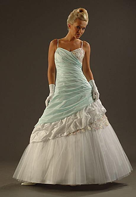 Luxus Hochzeitskleider by Luxus Hochzeitskleider