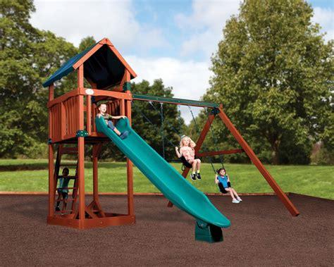 tarp for swing set swingsets and playsets nashville tn olympian treehouse