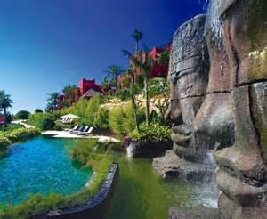 asia garten asia gardens 5 official site luxury resort in
