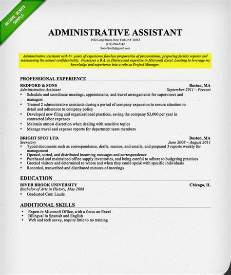 resume exles one page resume templates outline free cover valuable design ideas resume