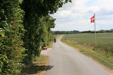 Motorrad Fahren Dänemark by Dk Ostsee Radweg D 228 Nemark 2014
