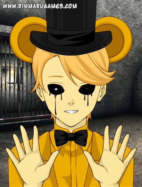 five nights at freddys www pixshark images