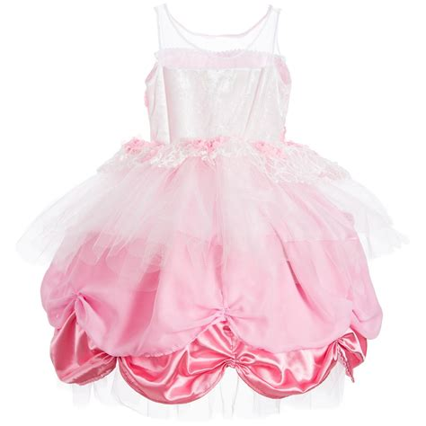 design dress up dress up by design pink carnival cupcake dress up