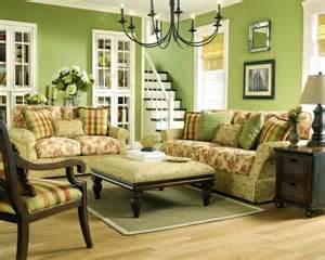 Bedroom Furniture Tampa Bedroom Furniture Tampa Fl Bedroom Furniture High Resolution