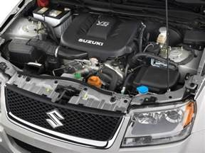 Suzuki Grand Vitara Diesel Engine Suzuki Grand Vitara Engine Gallery Moibibiki 5
