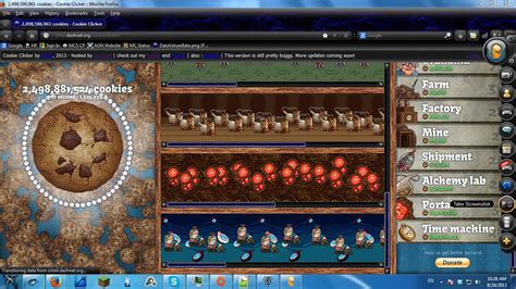 cookie clicker s day next generation nope just more cookie clicker nag