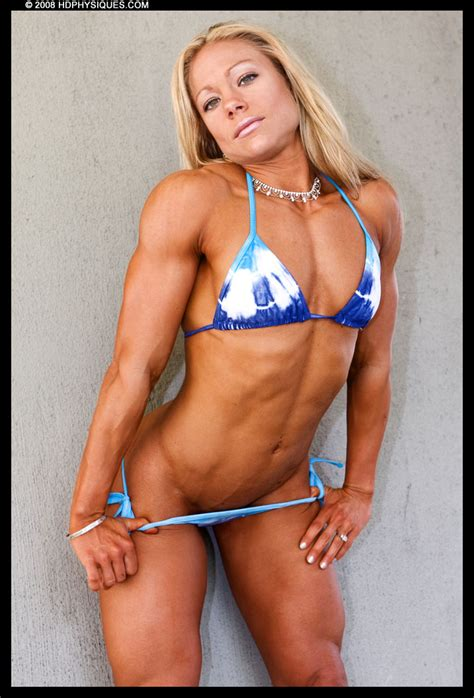 nicki dee ray affair images dee harvick physique model photos and video clips