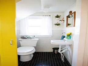 Tiles For Small Bathrooms Small Black And White Floor Tiles Best Tile For Small