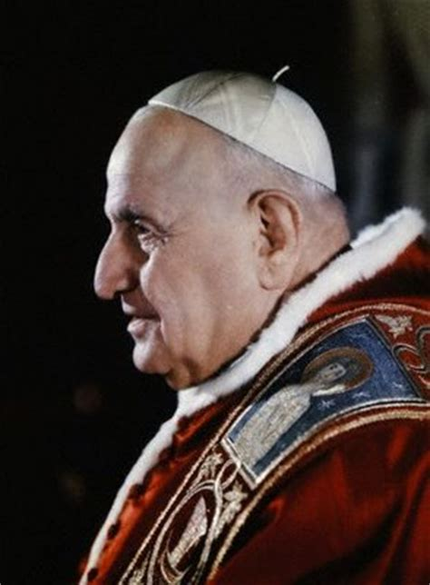 pope john xxiii quotes thequotesnet motivational quotes