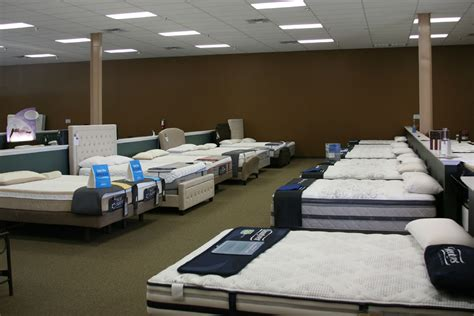 Factory Mattress Tx by Northwest Factory Mattress