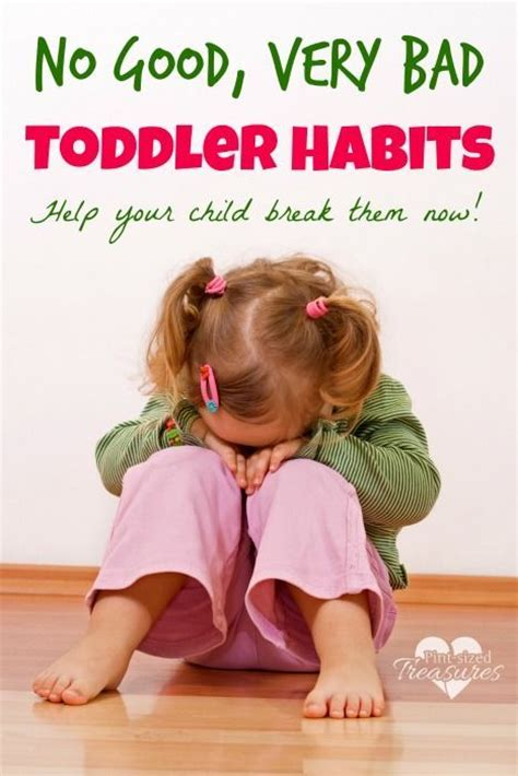 best turning out the bad habit through the corner kitchen sinks 17 best images about daughter on pinterest raising mom