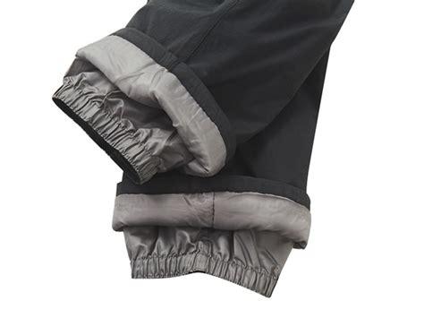 Er1990 Brenda Black Fit To Xl brenda s cargo pant black