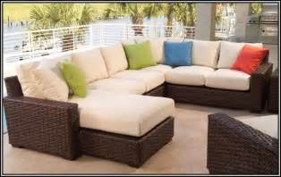 big lots patio furniture wicker page home